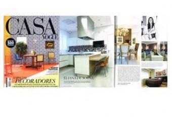 Casa Vogue 2